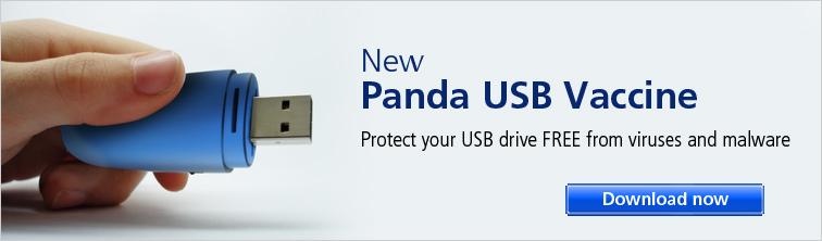 (Panda USB) برنامج وبسيط للحماية 02bh_usb_vaccine.jpg